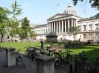 4. University College London (UCL) — 98.9