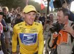 Dyrektor Tour de France: Trzeba ukarać także otoczenie Armstronga