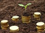 NIK: Proekologiczne wydatki w gminach kuleją