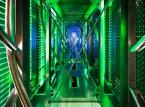 Google, Apple i Facebook przechowują nasze prywatne dane w tajnych centrach. Czy są tam bezpieczne?