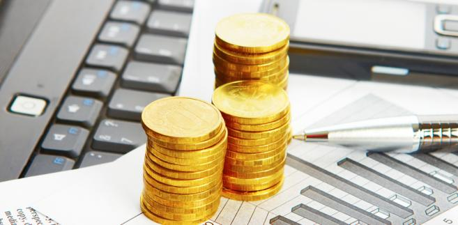 Cena maksymalna akcji dla inwestorów indywidualnych została wcześniej ustalona na 33 zł.