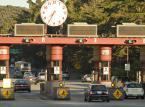 Komisja PE proponuje poprawki do systemu pobierania opłat za drogi