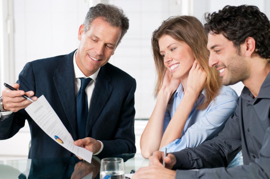 kredyt, ubezpieczenie, finanse
