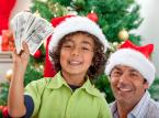Najlepszy kredyt gotówkowy na święta. Sprawdź, gdzie pożyczysz najtaniej