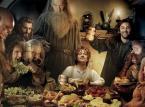 """""""Hobbit: Niezwykła podróż"""" z grudniowym rekordem otwarcia"""