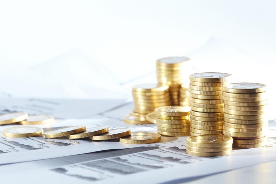 finanse, biznes, pieniądze