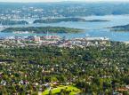 1. miejsce: Oslo. Mieszkańcy norweskiej stolicy muszą ponosić najwyższe koszty utrzymania na świecie. Oslo z 266 punktami zbodyło tytł najdroższego do życia miasta na świecie.