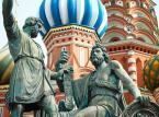 3. miejsce – Rosja. Ten największy kraj świata znalazł się na podium najmniej przyjaznych turystom. W Rosji wbrew pozorom nie występuje szczególnie wysokie niebezpieczeństwa, a swoją pozycję zawdzięcza przede wszystkim nastawieniem mieszkańców do turystów.