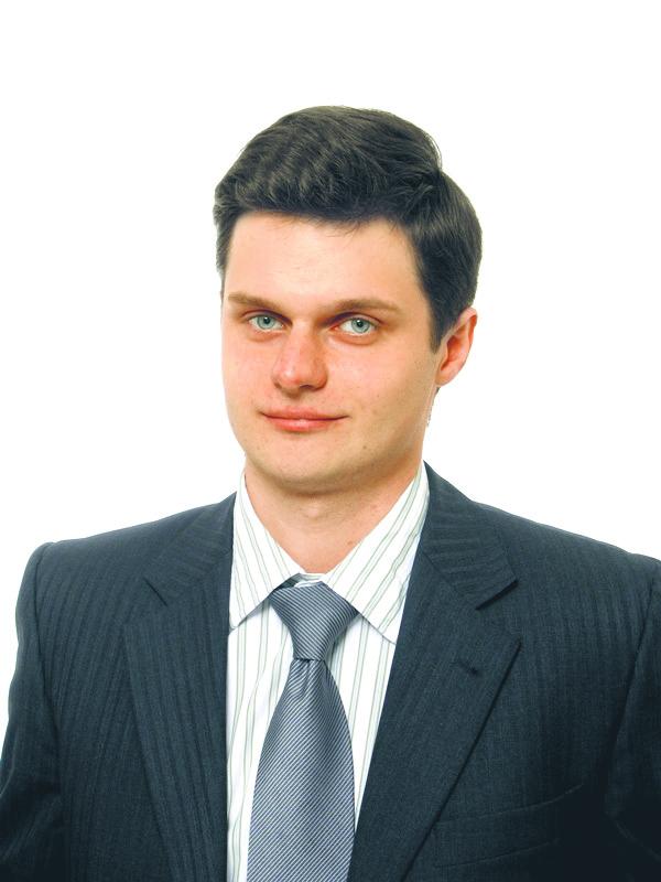 Mateusz Kościelniak