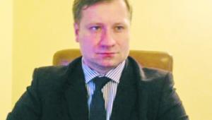Łukasz Barszcz, Kancelaria Adwokacka Łukasz Barszcz