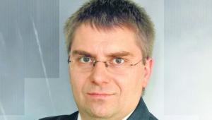 Filip Siwek doradca podatkowy, SWS Kancelaria Prawna Strykowski Wachowiak