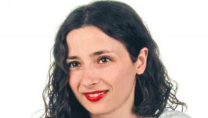 Małgorzata Nicewicz doświadczony konsultant, TPA Horwath