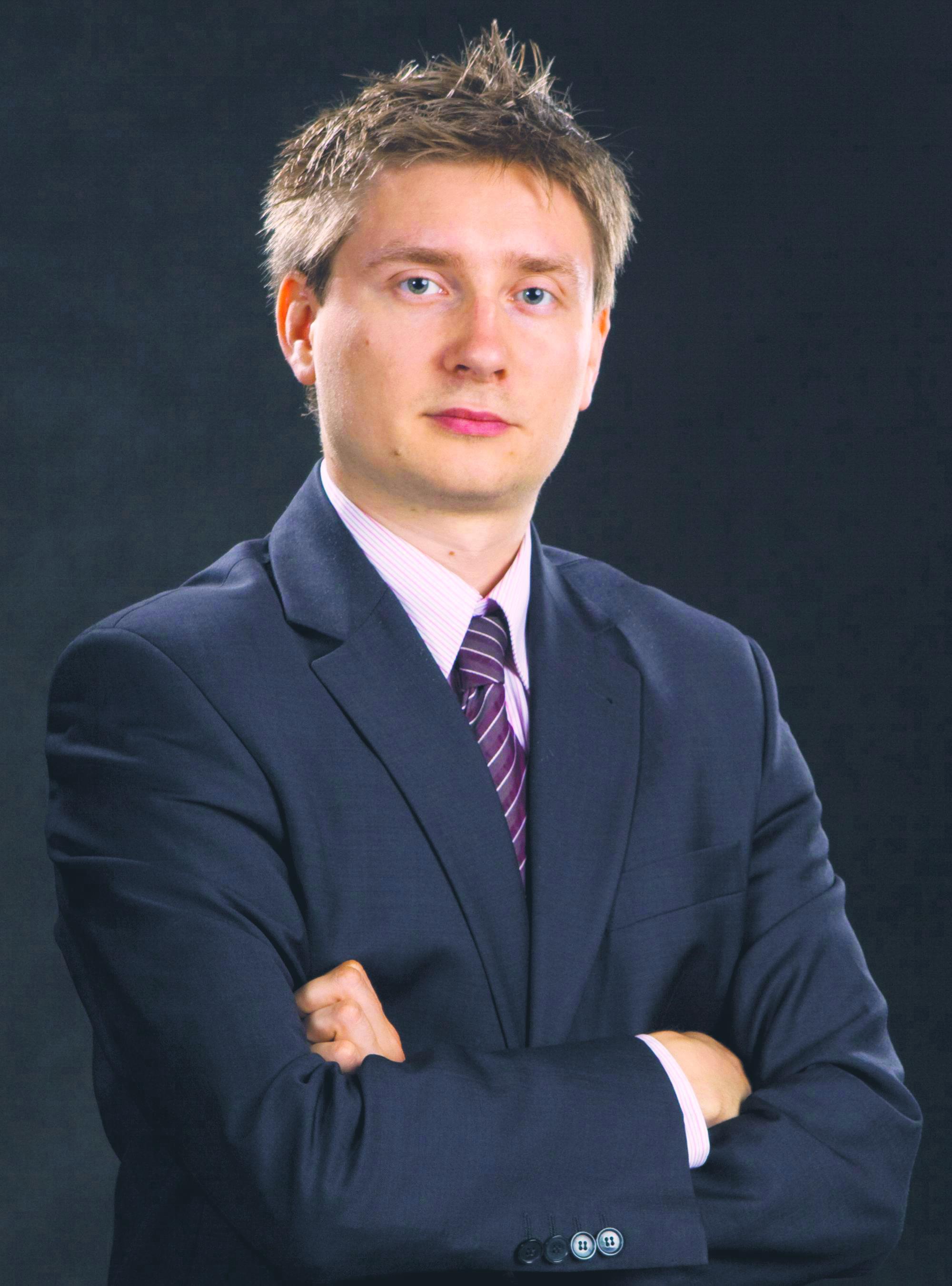 Wojciech Matuszczak