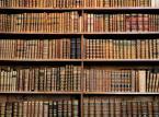 Tony książek w komputerze, czyli gdzie szukać e-bibliotek