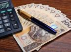 Niezapłacone składki do ZUS: Winny czy nie i tak spłaci całe zadłużenie