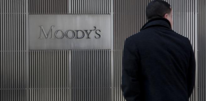 moody's-finanse