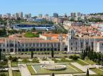 7. miejsce: Klasztor Hieronimitów – położony w Belem, jednej z dzielnic Lizbony, został wybudowany w XVI wieku, jako dziękczynienie za szczęśliwą wyprawę Vasco da Gamy do Indii. 13 grudnia 2007 r., podczas szczytu Unii Europejskiej, na terenie klasztoru podpisano formalnie tzw. Traktat Reformujący Unię Europejską, odtąd nazywany Traktatem Lizbońskim.