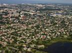 Lipawa – miasto na Łotwie.