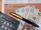 Zobacz, jakie ulgi podatkowe odliczysz w 2015 roku