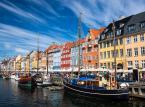 8. miejsce: Kopenhaga. 1-dniowy pobyt w Kopenhadze (przyjmując indeks portalu Price of Travel) kosztuje 170,73$.