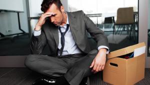 Skąd pracujący w statystykach bezrobotnych?