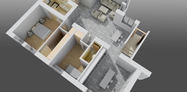 mieszkanie-nieruchomości