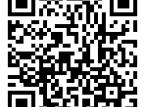 Kod QR do aplikacji Totalmoney