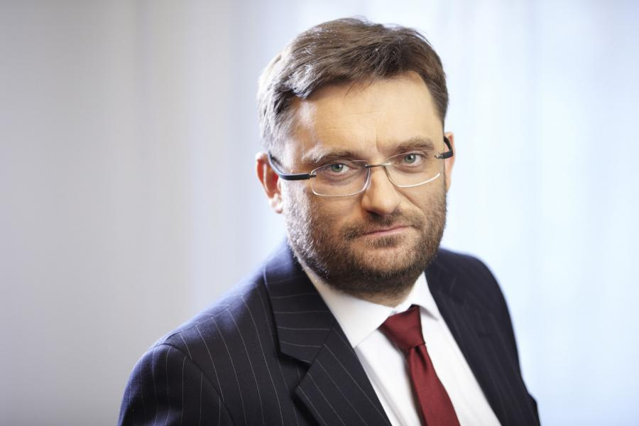 Paweł Tamborski