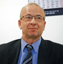 Witold Michałek ekspert ds. gospodarki, legislacji i lobbingu Business Centre Club