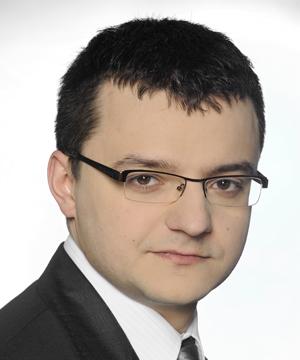 Sebastian Ponikowski