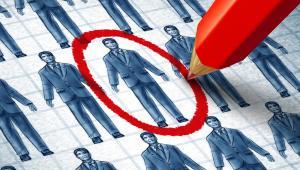 Pracownik zyska siedem dodatkowych dni na odwołanie się od wypowiedzenia umowy o pracę.