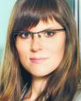Agnieszka Tałasiewicz partner zarządzający kancelarią Ernst & Young Law Tałasiewicz i Wspólnicy sp.k.