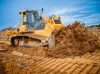 Kodeks budowlany nie wyeliminuje inwestycji na terenach zalewowych. Chyba że zostanie poprawiony