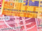 Projekt ustawy o restrukturyzacji walutowych kredytów hipotecznych przygotowany został przez klub PO.