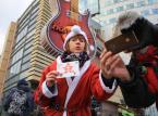 Aktywiści czy politycy? Jaka przyszłość czeka ruchy miejskie