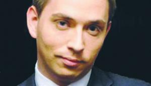 Łukasz Szelecki, Ministerstwo Nauki i Szkolnictwa Wyższego