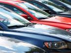 Cenę wynajmowanego auta trudno ustalić