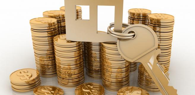 kredyt hipoteczny-nieruchomości