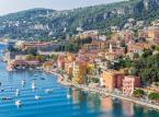 Saint-Tropez, Antibes, calanques. 7 miejsc, które warto zobaczyć w Prowansji