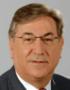Karmenu Vella komisarz UE ds. środowiska