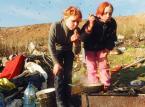 Hanna Polak: Spędziłam w Rosji kilkanaście lat