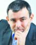 Dr Mariusz Bidziński wykładowca Uniwersytetu SWPS