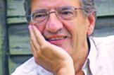 Andrzej Szahaj, profesor zwyczajny Uniwersytetu Mikołaja Kopernika w Toruniu, historyk myśli społecznej i filozof polityki