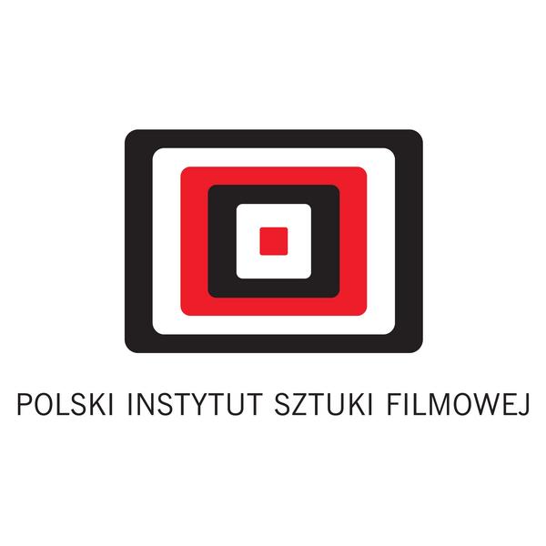 logo PISF