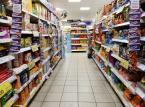 Sieci marketów walczą o przetrwanie. Likwidują sklepy w dużych miastach