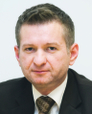 Leszek Jaworski, prawnik, specjalista w zakresie prawa oświatowego