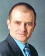 Paweł Ziółkowski, specjalista w zakresie prawa pracy