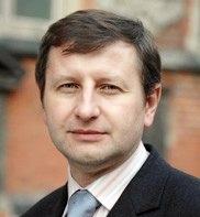 Jerzy Pisuliński, profesor nauk prawnych, Uniwersytet Jagielloński