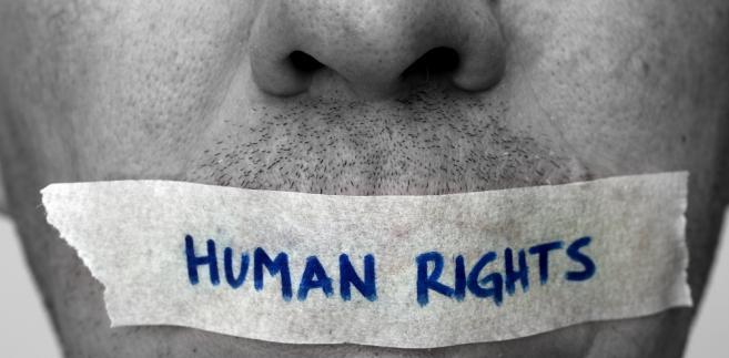 Prawa człowieka: Zielone światło dla prac nad unijną ustawą Magnitskiego