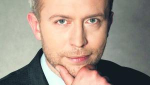 Jacek Świeca radca prawny, partner zarządzający w kancelarii Świeca i Wspólnicy